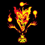 The Amazing Jeckel Brothers – Insane Clown Posse