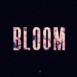 Bloom EP - Lewis Capaldi