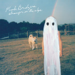 Stranger in the Alps - Phoebe Bridgers