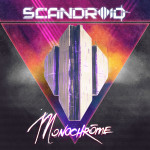 Monochrome by Scandroid