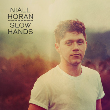 Slow Hands - Niall Horan