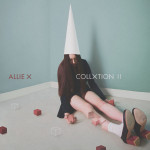 CollXtion II - Allie X