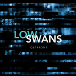 Ostfront - Low Swans