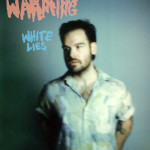 White Lies - Warming