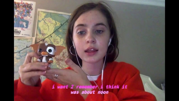 Pretty Girl - Clairo