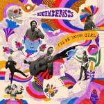 """Severed"" - The Decemberists"