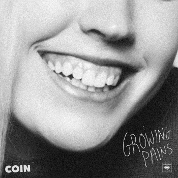 Growing Pains - COIN