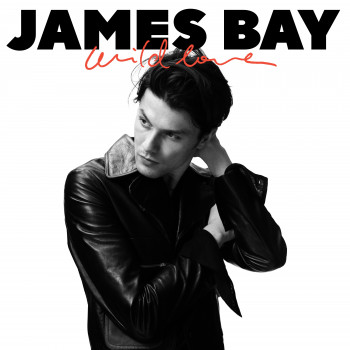 Wild Love - James Bay