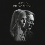Rise Up - Belle of the Fall