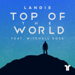 Top of the World - Landis
