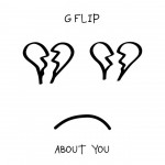 About You - G Flip