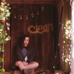 Clean - Soccer Mommy