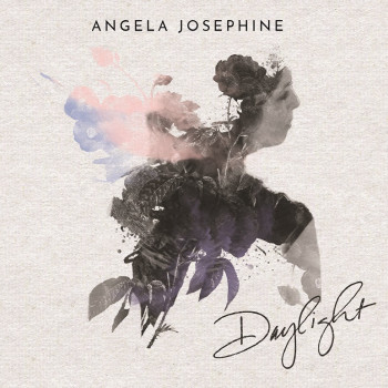 Daylight - Angela Josephine