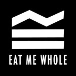Eat Me Whole - Sea Girls