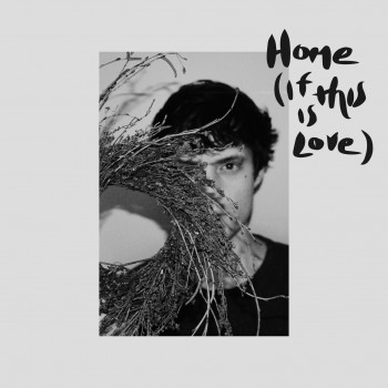 Home (If This Is Love) - Tom Gallo