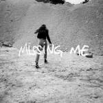Missing Me - Angie McMahon