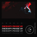 Therapy Phase 01 - Vancouver Sleep Clinic