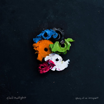 Story of an Immigrant - Civil Twilight
