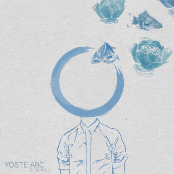 Arc (stripped) - Yoste