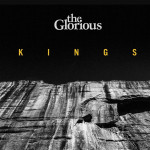 Kings - The Glorious