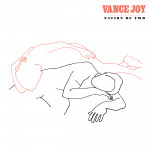 Nation of Two - Vance Joy album art
