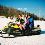 The Club - Hinds