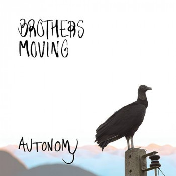 Autonomy - Brothers Moving