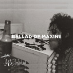 Ballad of Maxine - Jane Holiday