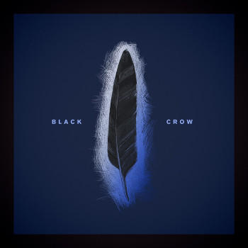 Black Crow - Louis Baker