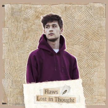 Lost in Thought - Flaws