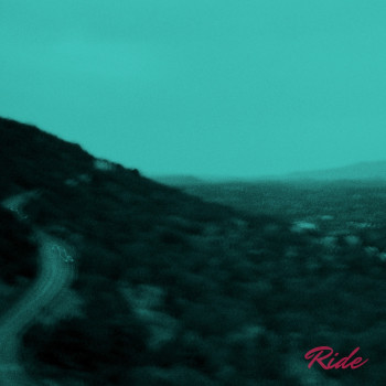 Ride - Soft Streak