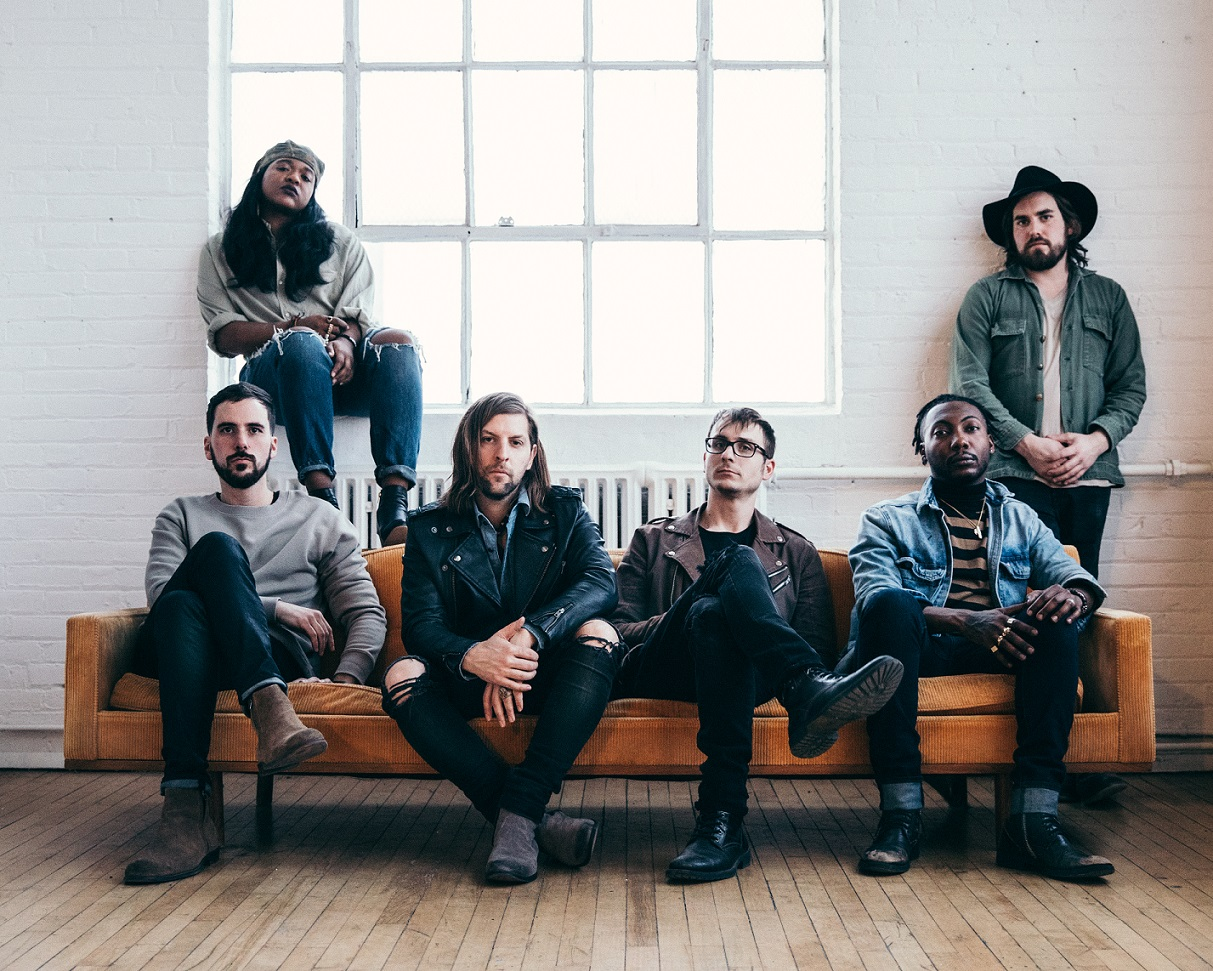 Welshly Arms © Peter Larson