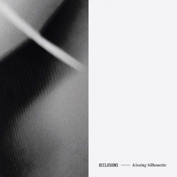Kissing Silhouette - Occlusions