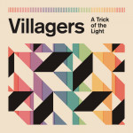 A Trick of the Light - Villagers