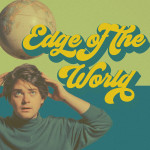Edge of the World - Guthrie Brown