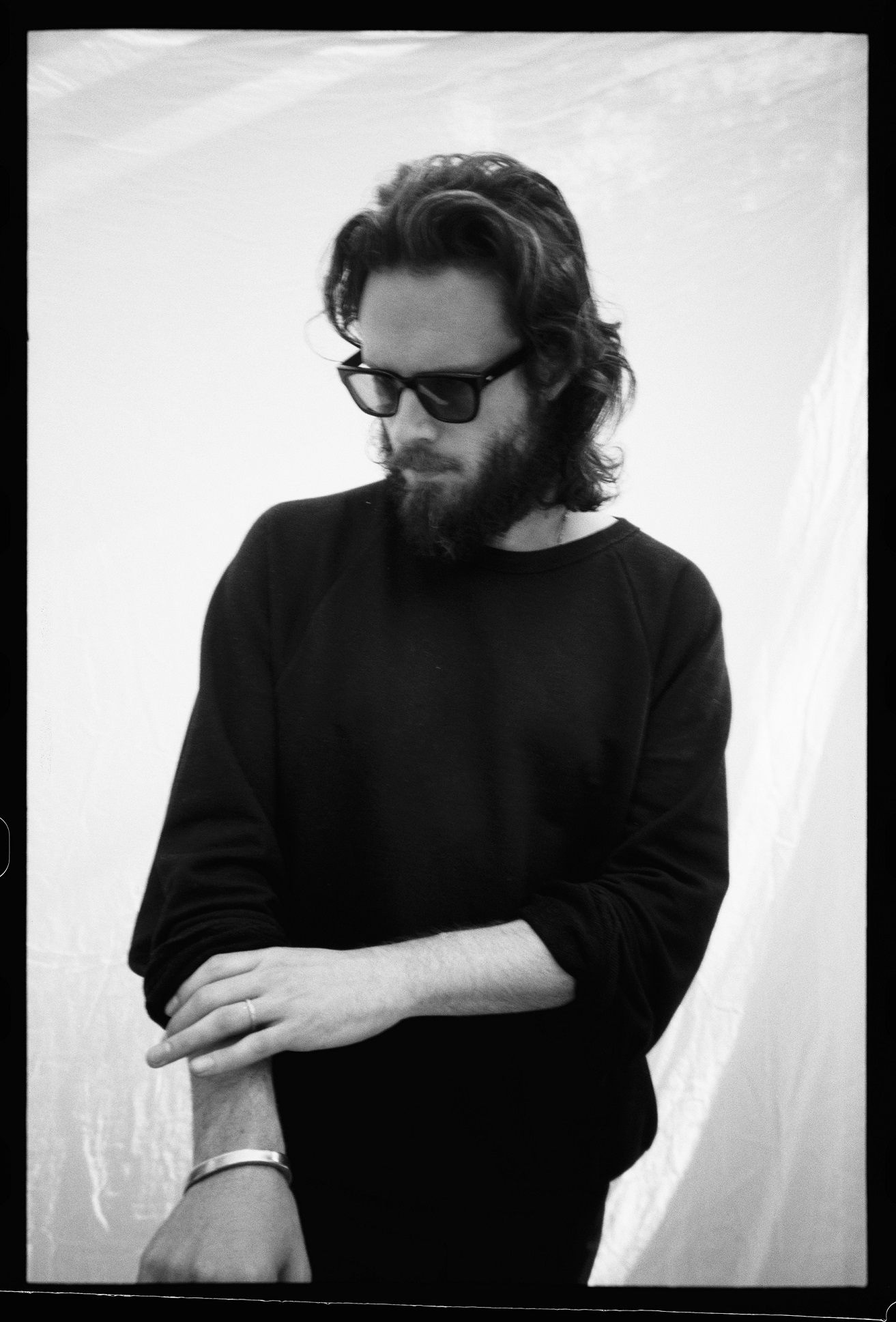 Father John Misty © Emma Tillman