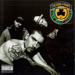 Fine Malt Lyrics - House of Pain