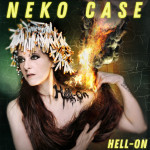 Hell-On - Niko Case