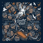 Goodbye Road - Johnnyswim, Drew Holcomb