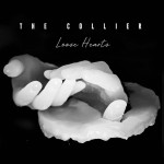 Loose Hearts - The Collier