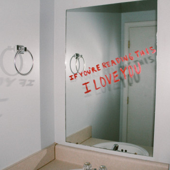 MILKK - If You're Reading This, I Love You