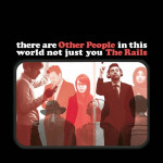 Other People - The Rails