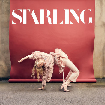 The Soul EP - Starling