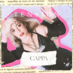 Tension - CAPPA