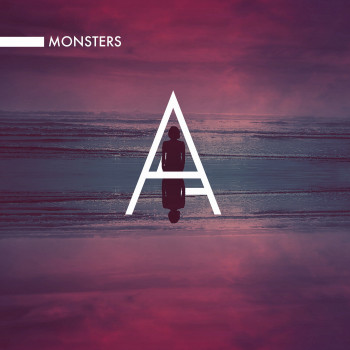 Monsters - The Analog Affair