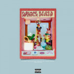 Whack World - Tierra Whack