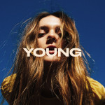 Young - Charlotte Lawrence