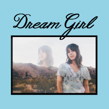 Dream Girl - Summer Twins