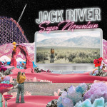 Sugar Mountain - Jack River