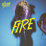 Fire - The Hottman Sisters